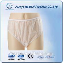 new design unique photos sex girls underwear transparent