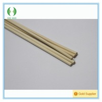 China goods wholesale reed diffuser stick