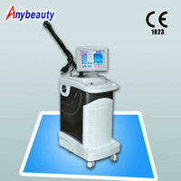 2014 Newest co2 fractional laser vaginal tightening