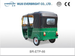 bajaj motorcycles/adult tricycles/automobile and motocycles/mini trikes