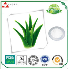 Hot Sale Natural Aloe Vera Extract/ Aloin 20%, 40%, 90%