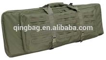 HOT SALE newest military gun bag,factory producing