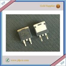 6TQ035S ic original 6TQ035S bridge rectifiers drive schottky