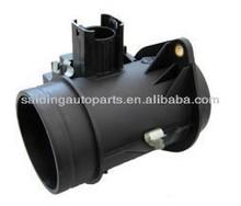Mass air flow meter sensor European Car 2246084