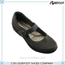 Hot sale 2015 new design flat shoes