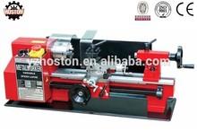 Hoston Educational hobby mini lathe machine