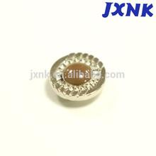 shinny bright china manufacturer blind rivet