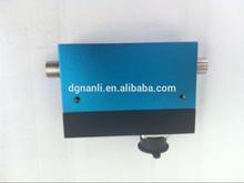 Dynamic torque sensor