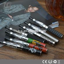 OEM WHOLESALE alibaba website!!! A type best ego battery, logo custom vapor battery, pattern leather battery ego