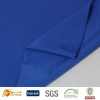82% polyamide 18% elastane fabric manufactures dry fit swimwear fabric