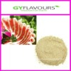 Pure Beef Meat Powder Flavour