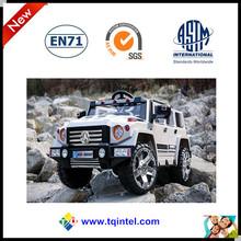 2014 latest Fashion jeep Chinese manufacturer