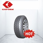 Winter Car Tire 185/65R14