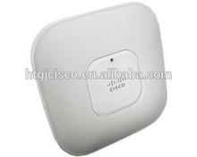 New Cisco Aironet 3500 Series Access Point AIR-CAP3502I-C-K9