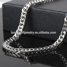 2015 latest jelwelry fashion bracelets for men energy bracelet stainless steel bracelet