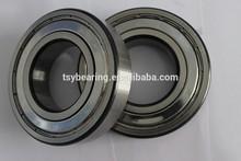 bearing 6232 / 6232 ball bearings / 6232 deep groove ball bearing