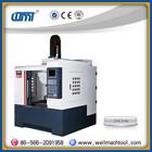 High speed low cost CNC MACHINE CENTER ZMC540