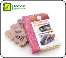 15pcs cedar block fresh value pack