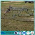 gado galvanizado fence post preço