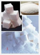 refined white sugar/Icumsa IC 45 Cane White Refined Sugar at discount prices