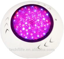 Swimming LED Pool Lights/Pool Lamp