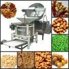 automatic potato frying machine