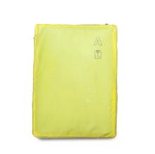 Economic & Practical Unisex Nylon Clothing Packing Bag Travel Organizer