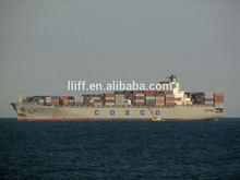 China consolidated shipping to Bandar Abbas