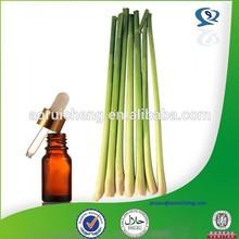 citronella essential oil, citronella oil mosquito repellent patch, citronella oil extraction