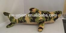 Акула игрушки, Игрушки для взрослых en alibaba, Com, Морские животные мягкие плюшевые игрушки