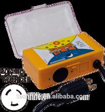20 Amp Programmable Pool Digital Timer