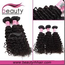 real unprocessed peruvian virgin crochet braids with human hair