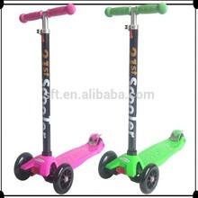 quad bikes for sale,skate scooter for kids