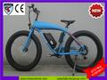 2015 Deutsch fahrrad marken elektrische Fett Fahrrad( kcmtb017)