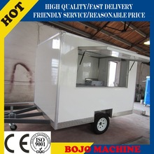 FV-30 donut vending cart/tornado potato food cart/street vending food carts for sale