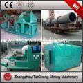 Carvão briquete planta / carvão máquina de briquete de linha de produção para salgueiro