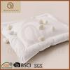 Best Product for Kids High Quality Comfortable Silk Pillow.Kids Soft Silk pillow,Natural Silk Pillow