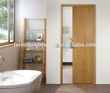 Hanging Sliding Door, Sliding Door Company Prices, Vertical Sliding Door