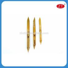 3PCS clay tools wooden pen set