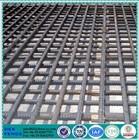 Brc Steel Reinforcement A10 A6 B6