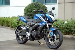 2015 best selling bajaj new model 200cc,250cc,300cc street motorcycle