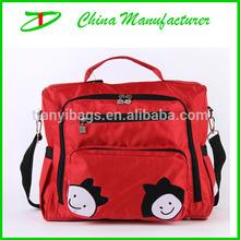 China hot sale stylish bag,handbag,backpack bag