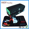 Factory Price High Capacity Car Emergency Multi-function Car Jump Starter Car Emergency Kit
