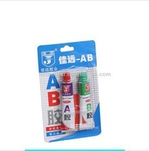 Epoxy/Acrylic AB Sealant