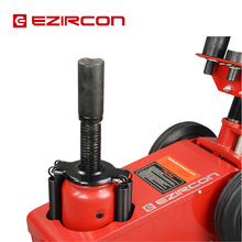 22T good quality hydraulic jack price