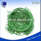 Hot sale oil drum seal strip & High pressure hydraulic auto rubber ring