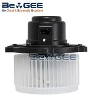 12V Automotive Air Heater Blower For Opel Optra 06-09 C / Turbina TYC:668-OPB001