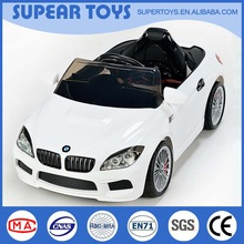 Special craft factory direct sale quad car for kids