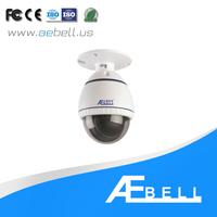micro wireless pinhole camera cm200
