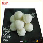 Frozen Seafood Fish Ball